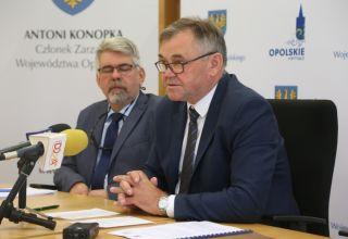 """""""Fundusz sołecki - najlepsza inicjatywa"""" – zgłoś swoje sołectwo!"""
