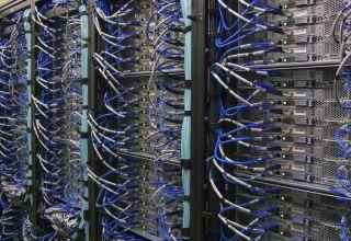 Kolejne dotacje na nowoczesne rozwiązania teleinformatyczne