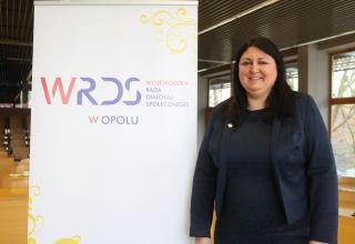 WRDS rozpoczyna kolejny rok pracy