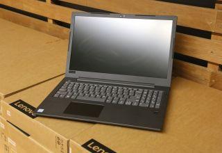 Szkoły zawodowe dostały laptopy