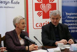 Dla chorych i rekreacji - kolejne dwa projekty Kędzierzyna-Koźla