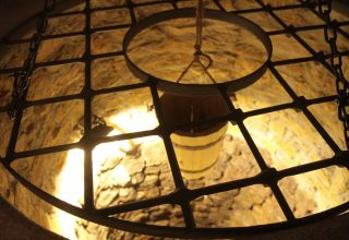 Ujawniono tajemnice zabytkowej kamienicy