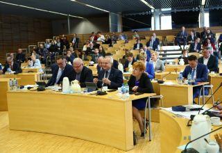 Badania i większa profesjonalizacja w regionie