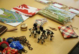 Opolski sprzęt ratuje maluchy z Madagaskaru