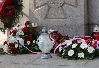 Pamiętamy o rocznicy wybuchu III powstania