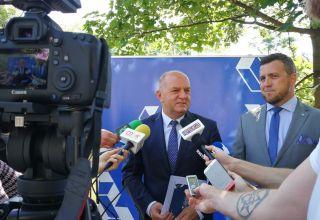 Wybieramy Najlepszą Przestrzeń Publiczną Województwa Opolskiego