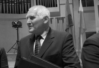 Odszedł Kazimierz Szczygielski