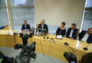 SOR i zabezpieczenie pacjentów trafiających do Szpitala Wojewódzkiego w Opolu - fakty
