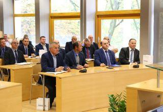 Dialog dla województwa