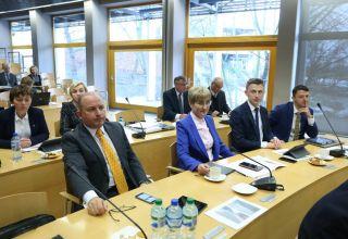 Budżet Województwa Opolskiego na 2020 rok