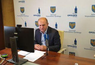 Już ponad 300 milionów złotych na pomoc mieszkańcom regionu