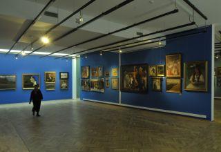 Muzeum Śląska Opolskiego z nowym projektem