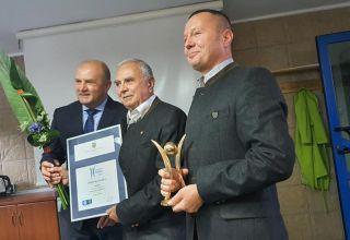 Opolska Marka trafiła do ostatnich laureatów!