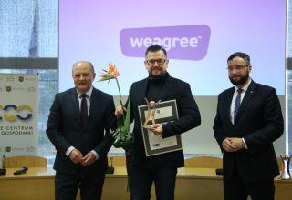 Rekordowa i wyjątkowa OPOLSKA MARKA 2019