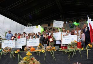"""Konkurs """"Piękna Wieś Opolska 2020"""" ogłoszony!"""