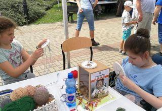 Ponad 570 tysięcy złotych na projekty dotyczące rehabilitacji osób niepełnosprawnych