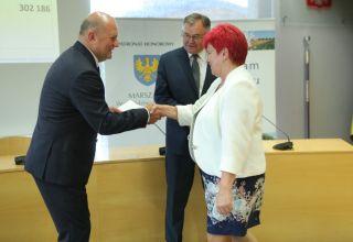 Gospodarka wodno-ściekowa – nowe projekty za ponad 58 milionów złotych