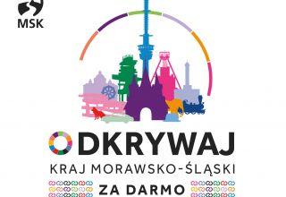 Poznaj atrakcje naszego partnerskiego regionu morawsko-śląskiego