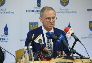 Opolski samorząd województwa najlepiej promuje zdrowie!