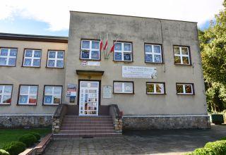 Szkoła w Dębniku przejdzie termomodernizację