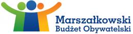 Marszałkowki Budżet Obywatelski - logo