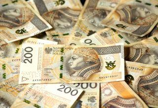 190 tysięcy złotych na wsparcie organizacji wiejskich