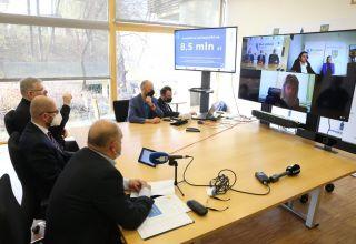Rusza Europejski Budżet Obywatelski