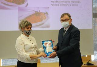 Powiększa się sieć Dziedzictwo Kulinarne Opolskie