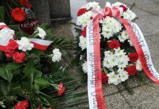 2 maja w całym regionie upamiętniamy setną rocznicę III Powstania Śląskiego