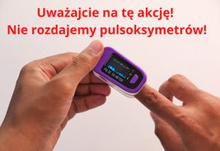 """Nie dajcie się oszukać na hasło """"Zdrowe Opolskie""""!!!"""