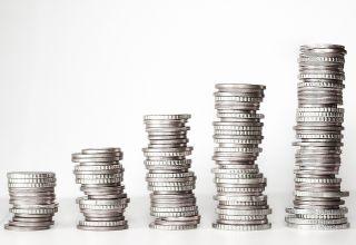 1700000 złotych dla organizacji pozarządowych