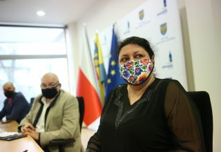 Opolska Marka w czasach pandemii