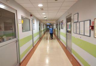 Już wkrótce większy komfort dla pacjentek