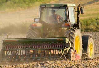Ponad pół miliona zł na drogi rolne w kolejnych gminach
