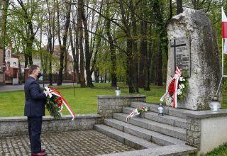 W setną rocznicę III Powstania Śląskiego - pamiętamy