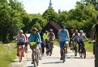 Opolskie na rowery – podsumowujemy konsultacje
