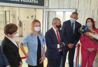 Nowoczesna pediatria w Opolu