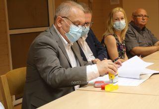 Niemal 11 milionów złotych dla opolskich szpitali