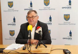Mniej dla polskiej wsi w kolejnych latach