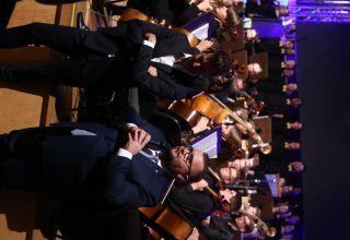 Niesamowita energia Opolskich Talentów