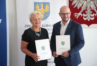 Kolejne umowy na wymianę przestarzałych pieców w opolskich gminach