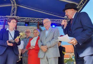 Niepełnosprawni rządzą Opolem